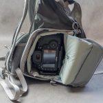 Canon EOS 5D Mark III +Tamron SP 70-200mm F/2.8 Di VC USD