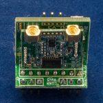 FrSky R9 900MHz 16CH Long Range Receiver & R9M Module System